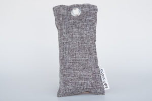 bamboo-charcoal-air-purifying-bag-75g-product-image