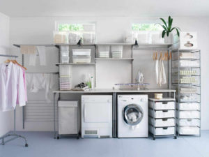 Bamboo Charcoal Safe for Laundry Room