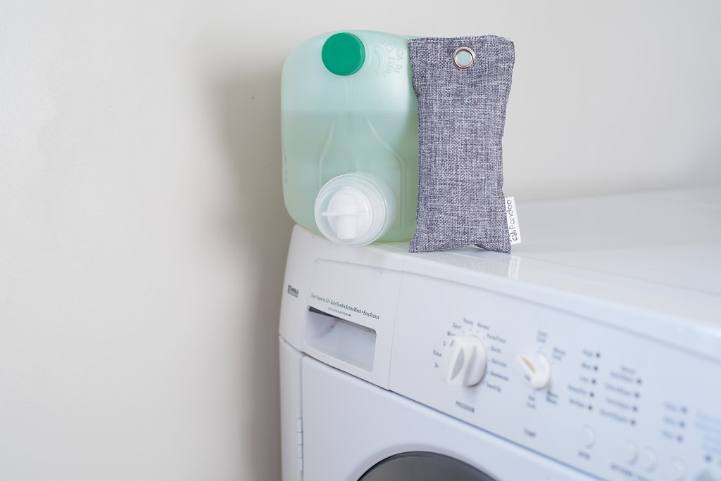 bamboo-charcoal-air-purifying-bag-laundry-room